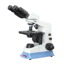 U-180M Lab Biological Microscope