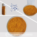Riboflavin Powder BP/USP/Food Grade