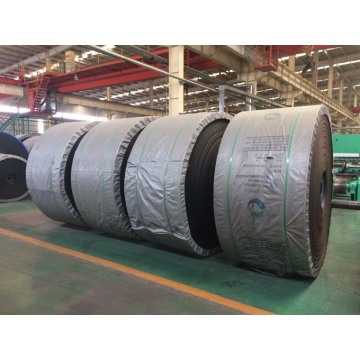 1050mm PVC conveyor belt