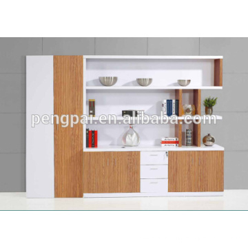 ingenious 3.6m credenzas sark for office with drawers for home daily