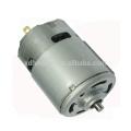 24мм 12В DC электрический двигатель для автомобиля ,РС-370 щетка мотора