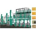 Precio competitivo Fábrica de trigo / harina de maíz