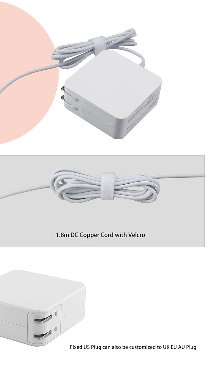 For Apple Adapter