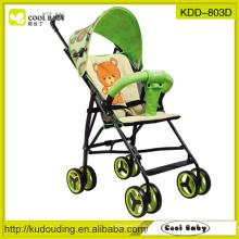 Abnehmbarer Kissen Baby Design Kinderwagen, Baby Kinderwagen Zubehör, Baby Buggy Kinderwagen