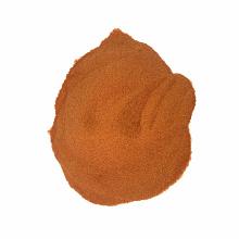 High Quality Organic Dehydrated Tomato Powder Spray Dried