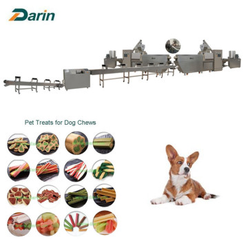 Pet+Snacks%2FChews+Production+Machinery