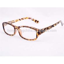 unzerstörbare magnetische Lesebrille flach-ausgezeichnete Lesebrille China Sonnenbrillenfabrik