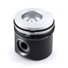 Auto HINO Series Engine Valve Piston