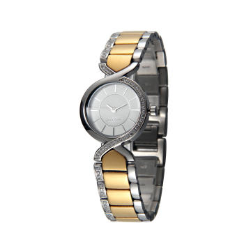 Hot Sell in 2016 Fashion Ladies Watch