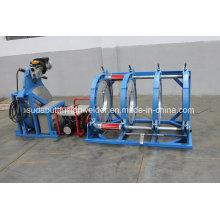 Сварочный аппарат для сварки трубчатых сварных швов Sud450h HDPE