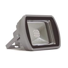 IP65 Alta luz Osram Chips 3600lm 30W luz de inundación