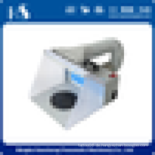 HS-E420DCLK Dc Neu Design-Spray-Stand für Hobby