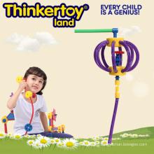 Инструменты Adha Therapy в домашней школе