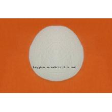 STPP Tripolifosfato de sodio de alta calidad CS-36A