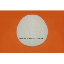 СТПП высокого качества триполифосфата натрия в CS-36А