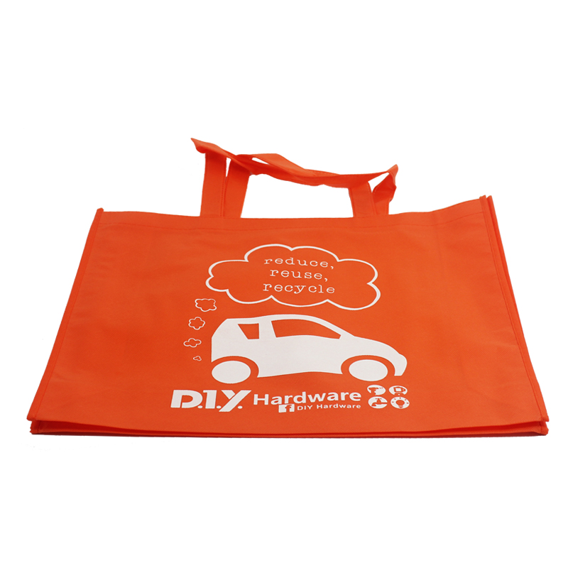 Promotional Non Woven Garment Bag