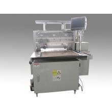 Dp-550 Sheet Cutting Machine