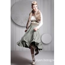 Lady Skirt (SB002)