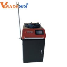 Аппарат для высокоточной лазерной сварки