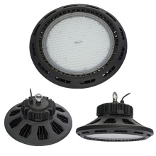 UFO Philips LED High Bay Licht 100W / 150W / 200W