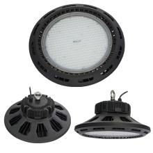 Lámpara de alta luminosidad UFO Philips LED 100W / 150W / 200W