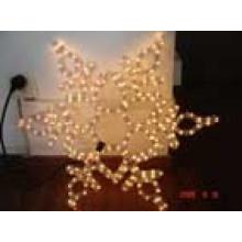 Luz de motivo (SRL-MTF-001)