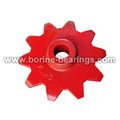 Corn head Gathering Drive Sprocket