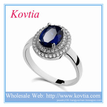 new products 2016 jewelry white gold ring designs for smart men's ring yiwu jewellery