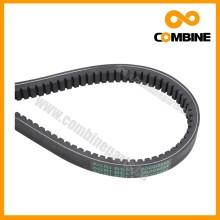 Agri Round Rubber Drive Belts 50.8X22X2853Li