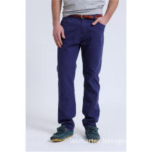 Leisure Loose Trousers