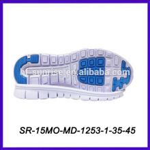 eva foam sole material eva shoe sole