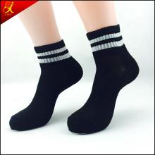 Elite Men Ankle Socks Cotton