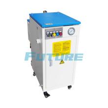 Générateur de vapeur électrique à petite sortie