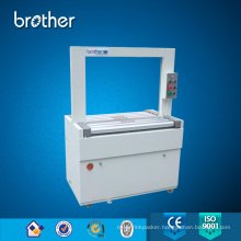 Automatic Wrapping Roller Type Strapping Machine