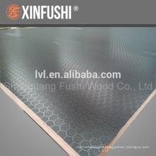 anti slip plywood