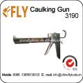 дешевый строительный инструмент, строительный ручной пушки расчеканки