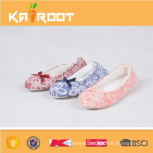 low price comfortable line dance shoes for woman