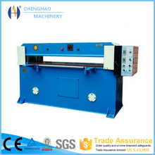 30Ton Hydraulic Cutting Machine