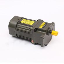 Reductor de velocidad de 60 W 5IK60GN-C Motor de engranajes de CA