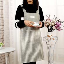 Женская рабочая одежда Фартук Стринг Ремень