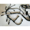Engine wiring harness ,5260717 ,auto wire harness