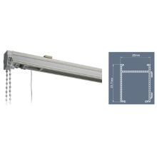 Gemacht zur Römischen Schiene (MK6000)