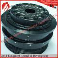 DNPH1564 ADNPH8817 XP142 143 Fuji Spare Parts