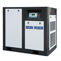 1.6M3/min 11kw 15HP electric screw air compressor for sale used in industrial screw compressor