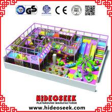Стиль конфеты дети внутренний игровое Оборудование для супермаркета