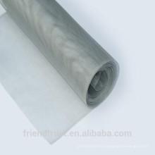 Лучшая цена Стекловолоконная сетка для дверных магнитных сит (Производитель)