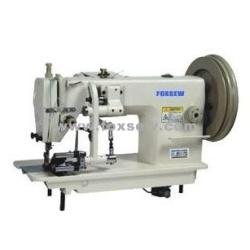 Wielozadaniowy plisowanie (potarganie) Maszyna