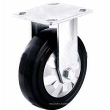 Roulette en caoutchouc H7X High-duty High-Elascity