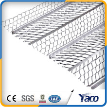 hi rib lath by china supplier