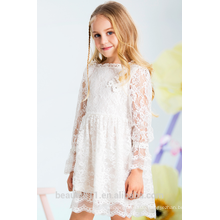 flower girl dress scoop neckline sleeveless sexies girls in hot night dress ED776